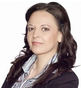 Ирена Перфанова: Много участници влизат спекулативно на имотния пазар